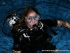 Discover Scuba Diving at Clarksville's Riverfest (18)