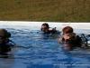 Discover Scuba Diving at Clarksville's Riverfest (2)
