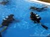 Discover Scuba Diving at Clarksville's Riverfest (3)