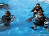 Discover Scuba Diving at Clarksville's Riverfest (4)