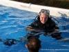 Discover Scuba Diving at Clarksville's Riverfest (6)