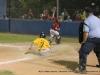 St. Bethlehem vs. Northwest in the District 9 Ten Year Old Baseball Tournament Championship Game.