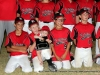 St. Bethlehem is the District 9 Ten Year Old Baseball Tournament Championships.