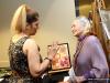 DAC Art Auction & Gala