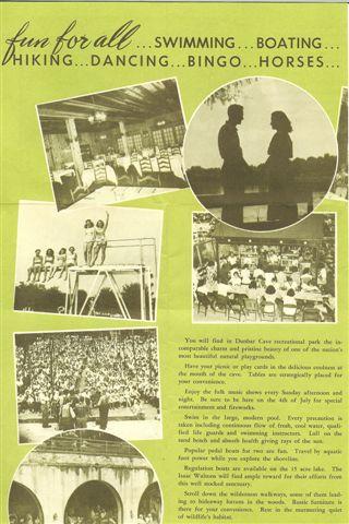 dc-roy-acuff-brochure-3.jpg