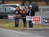 Montgomery County Election Day 2012