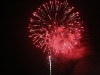 City of Clarksville July 4th fireworks display7