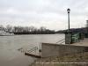 Flooding at McGregor Park