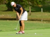 APSU-Golf-Tournament-100