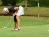 APSU-Golf-Tournament-101