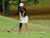 APSU-Golf-Tournament-102