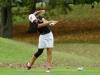 APSU-Golf-Tournament-103