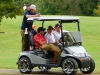 APSU-Golf-Tournament-104