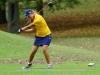 APSU-Golf-Tournament-105