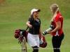 APSU-Golf-Tournament-106