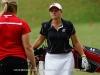 APSU-Golf-Tournament-107