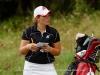 APSU-Golf-Tournament-108