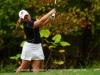 APSU-Golf-Tournament-109