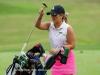 APSU-Golf-Tournament-11