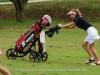 APSU-Golf-Tournament-12