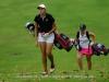 APSU-Golf-Tournament-13