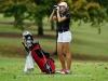 APSU-Golf-Tournament-14