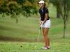 APSU-Golf-Tournament-15