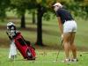 APSU-Golf-Tournament-16