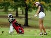 APSU-Golf-Tournament-17