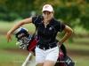 APSU-Golf-Tournament-18