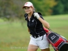 APSU-Golf-Tournament-19