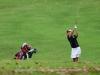 APSU-Golf-Tournament-2