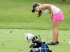 APSU-Golf-Tournament-20