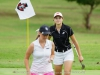 APSU-Golf-Tournament-21