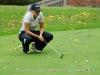 APSU-Golf-Tournament-22
