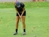 APSU-Golf-Tournament-23