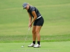 APSU-Golf-Tournament-24