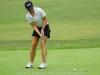 APSU-Golf-Tournament-26