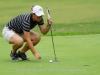 APSU-Golf-Tournament-27