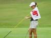 APSU-Golf-Tournament-28