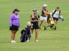 APSU-Golf-Tournament-29
