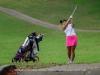 APSU-Golf-Tournament-3