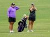 APSU-Golf-Tournament-30