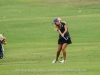APSU-Golf-Tournament-31