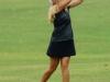 APSU-Golf-Tournament-32