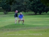APSU-Golf-Tournament-33