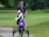 APSU-Golf-Tournament-34