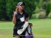 APSU-Golf-Tournament-35