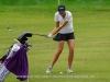 APSU-Golf-Tournament-36