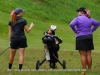 APSU-Golf-Tournament-37